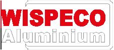 Wispeco Logo (white)