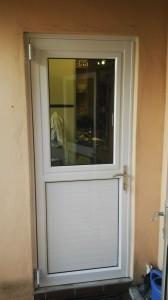 Aluminium doors (15)