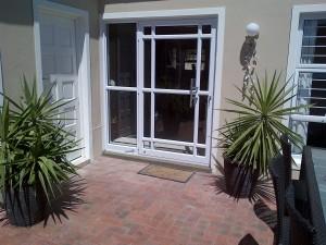 Aluminium doors (17)