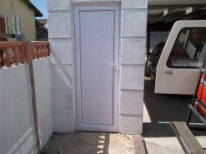 Aluminium doors (19)