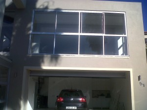welgedacht house  (1)