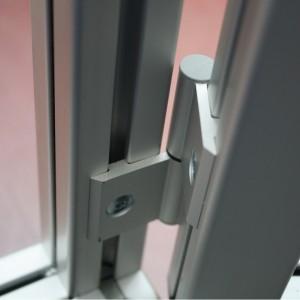 aluminium repairs 2