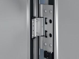 aluminium repairs 4