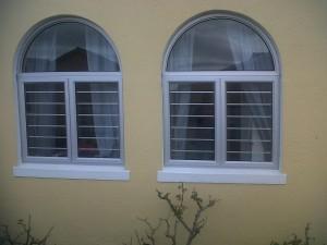 Aluminium windows (11)