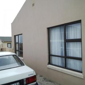 Aluminium windows (19)